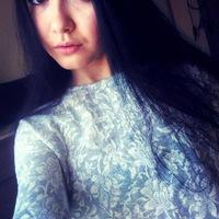 Anna Predyaeva