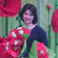 Дария Бояршинова