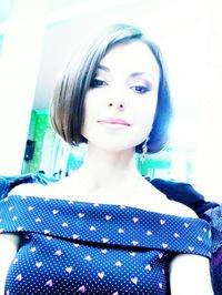 Алина Гонтаренко