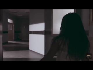 Сериал Нити судьбы Саша твоя сестра