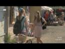 Плёнки из преисподней.Трейлер (2012)
