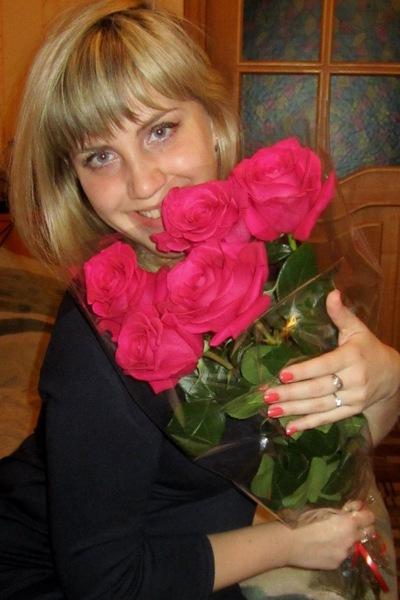 Судебный участок № 8 Дзержинского района г