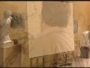 Técnica de Tiziano. Copia de la Bacanal de los andrios (completo) - YouTube_0_1446332786689