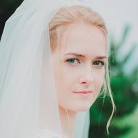 Снежана Киселёва