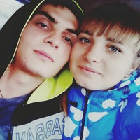 Дарченкова Карина