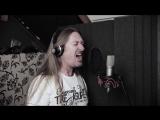 Syron Vanes - Shape Of God (2017)Heavy Metal