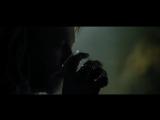 Роман Архипов (Roman) - Для тебя