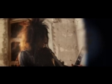 CRASHDIET - Cocaine Cowboys (Official Music Video) (Sleze Hard Rock)