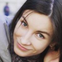 Валентина Чемоданова