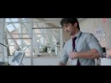 Atif Aslam _ Darasal Video Song _ Raabta _ Sushant Singh Rajput Kriti Sanon