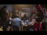Ace Hood - Bugatti (Explicit) ft. Future, Rick Ross