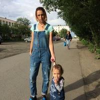 ВКонтакте Татьяна Деньга-Дударь фотографии