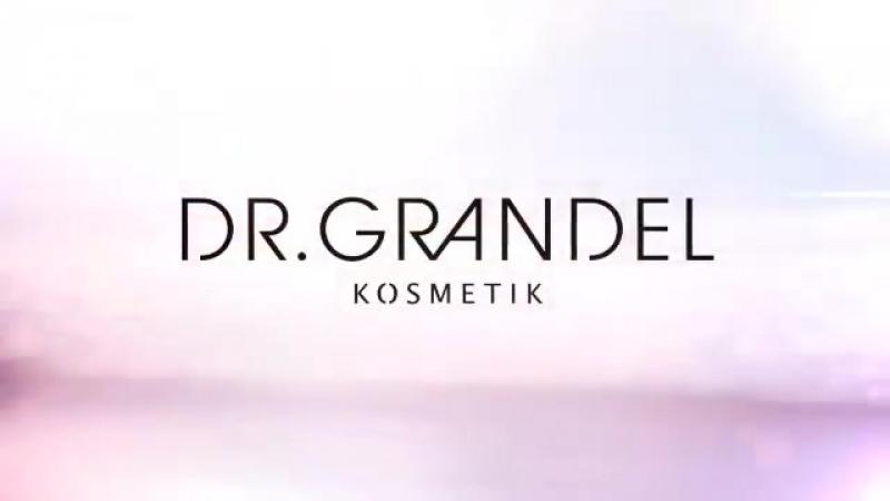 Революционная линия Dr. Grandel - Ген красоты