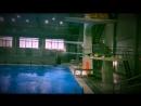 Promo video by Aliaksei Yurchyk