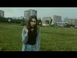 Рита Дакота - Боюсь, что да (Sonya Dramma cover)
