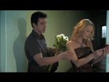 Классная мелодрама! Любовь по новому (2016) Русские мелодрамы, фильмы новинки 2016