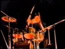 RockFest - Миргород. Парк Дружбы. 1997 год