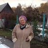 Lilia Vasina