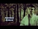 Шохрух - Айрилик Shoxrux - Ayriliq