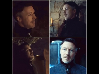 Lord Baelish <3