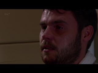 Аарон и Роберт - 42 серия ()