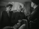 Большая жизнь. 2 серия. 1946 г.