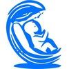 Онлайн журнал для женщин Health Lady
