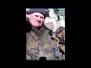 Дебальцево. Боевики из России передают приветы 18 мат.mp4