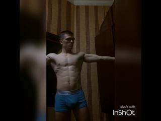 Танцор,спортсмен,эй да ты г..й ...... Воробьев Роман г.Советск Калининградской области