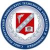 Калининградский Институт Экономики СПбУТУиЭ