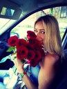 Ксюша Ситникова фото #48
