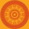 Московская община буддистов Тхеравады