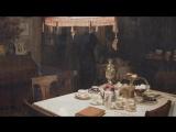 1914 г. №6 Юрий Морфесси