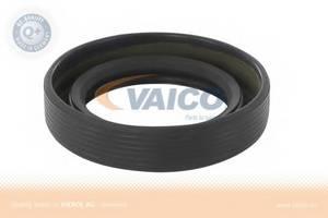 Уплотнительное кольцо; Уплотняющее кольцо вала, масляный насос для AUDI A4 кабрио (8H7, B6, 8HE, B7)