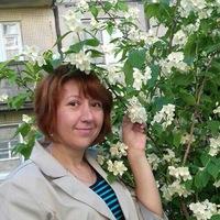 Татьяна Гордейчук
