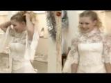 Ирина Шведова - Белый танец (2)