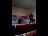 Нивер Гелоян-только не бойся