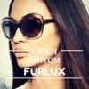 Furlux. Очки оптом Украина