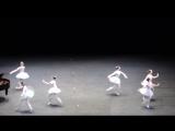Это самый смешной балет, который я видел в жизни 720p