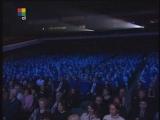 Валерий Ковтун - Молдавские наигрыши
