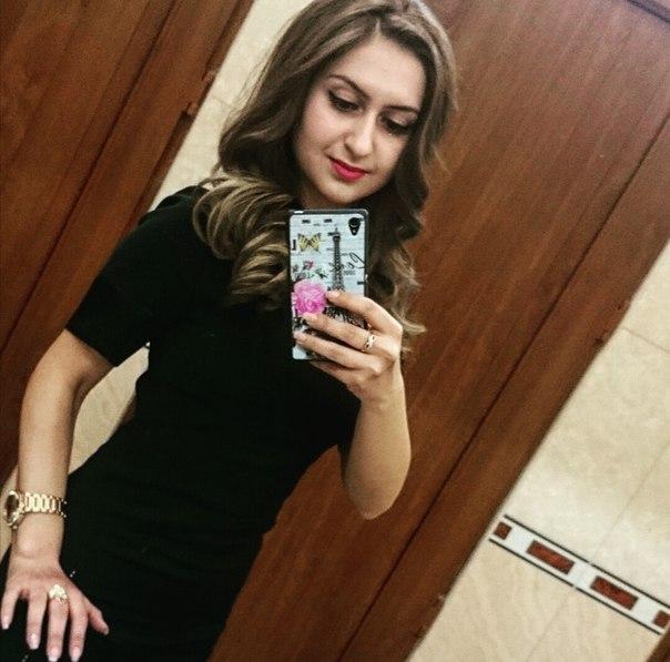 Фото №456239021 со страницы Anna Adamyan