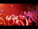 Концерт Тони Раута и Гарри Топора в Ростове-на-Донуна пути в Вальхаллу