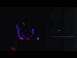 Deep Purple - Jon Lord (R.I.P) Improvisation (Richard Strauss - Also Sprach Zarathustra) HD