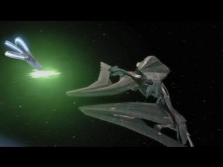 Орвилл (1 сезон) — Русский трейлер