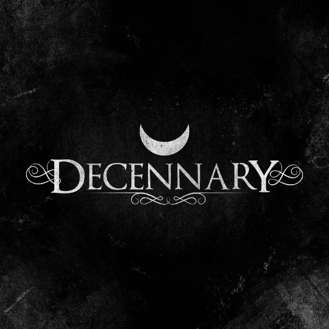 Decennary - Decennary [EP] (2017)