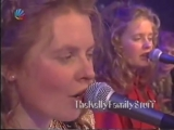 The Kelly Family - An Angel ( Weihnachten fur alle 1995)