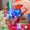 3D ручки для детского творчества