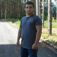 Elman Murshudlu