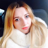 Екатерина Тарабаева