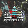 Радио Barneo FM